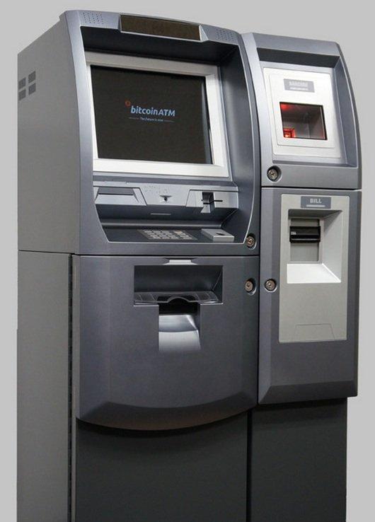 Resultado de imagen para Genesis Coin