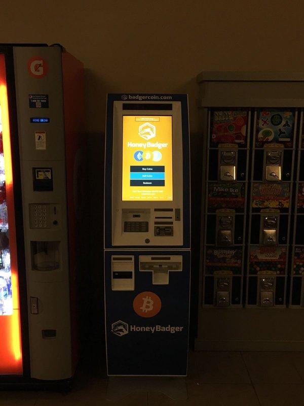 guelph bitcoin