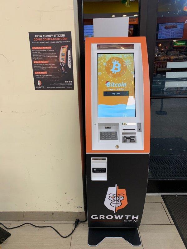 bitcoin atm nj)