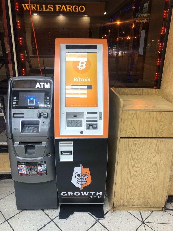 Útonalterv ide: CoinFlip Bitcoin ATM, Palisade Ave, , Weehawken - Waze