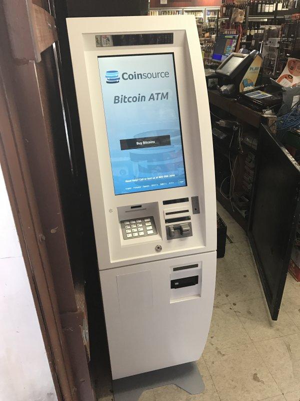 bitcoin atm san diego