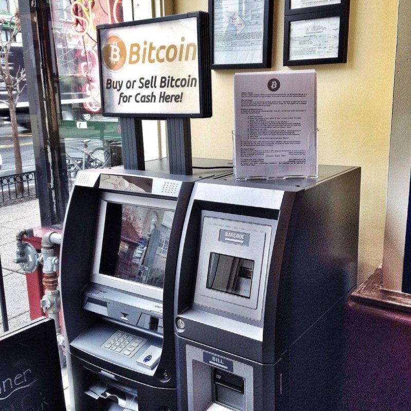 Bitcoin atm washington heights