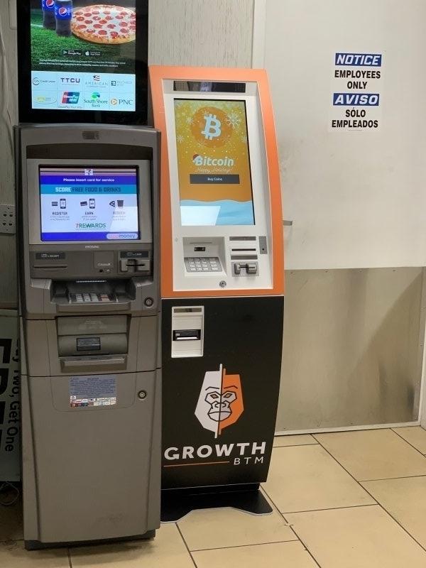 bitcoin perth)