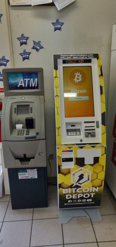bitcoin atm colorado