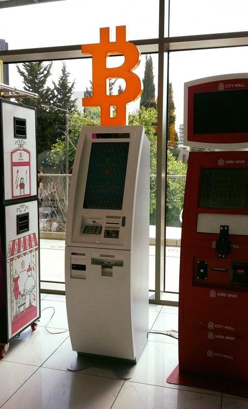 geriausia bitcoin prekybos sąskaita