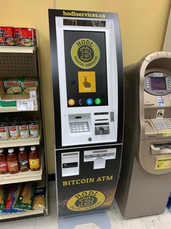 bitcoin viskas ką reikia žinoti
