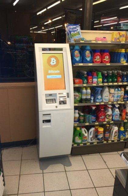 bitcoin atm boston kaip apskaičiuoti bitcoin pelną