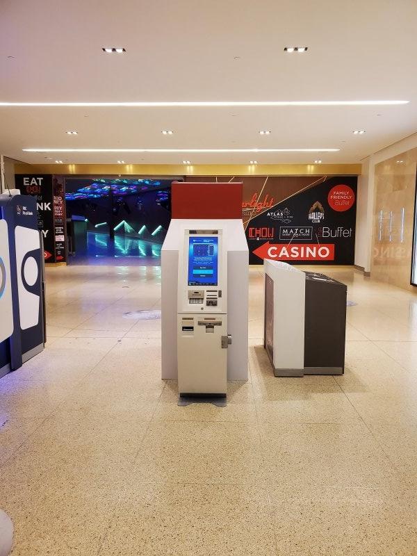 Markolóval és hamis bankkártyával nyúltak le milliókat - programok-budapest.hu