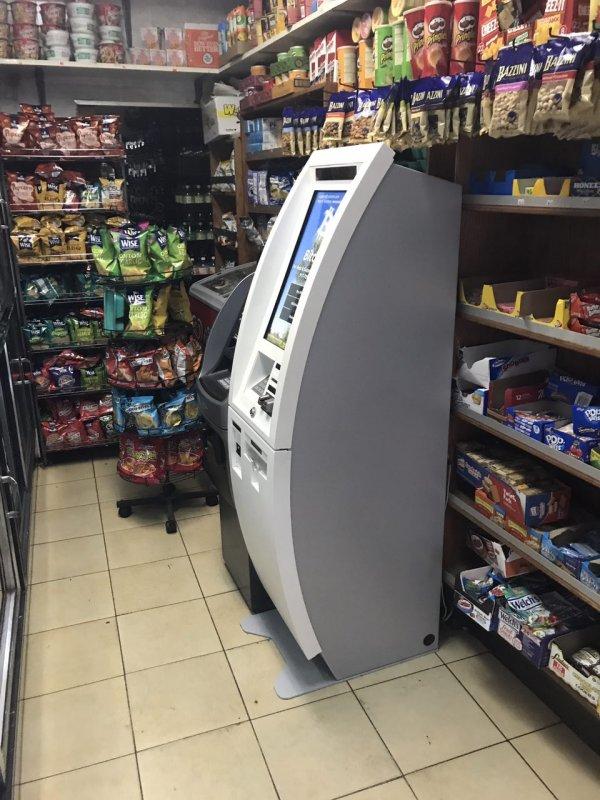 buy bitcoin in new york
