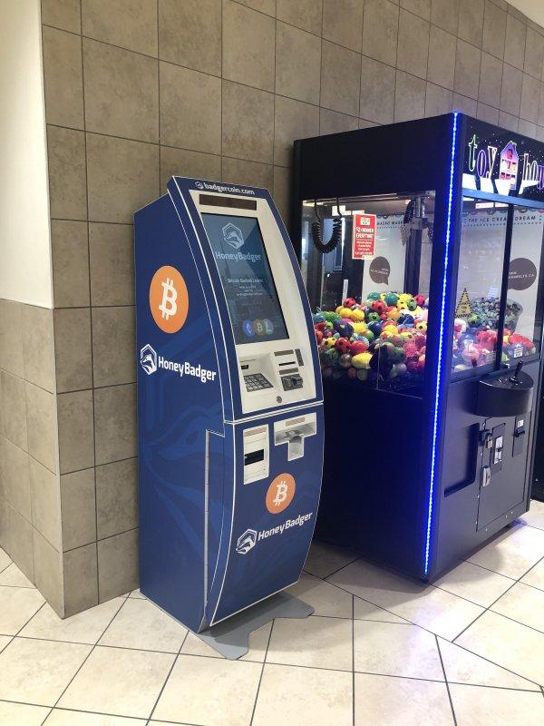 bitcoin kaina pakils