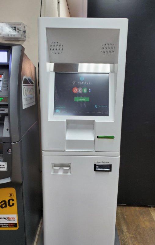 epriedai.lt Bitcoin Currency