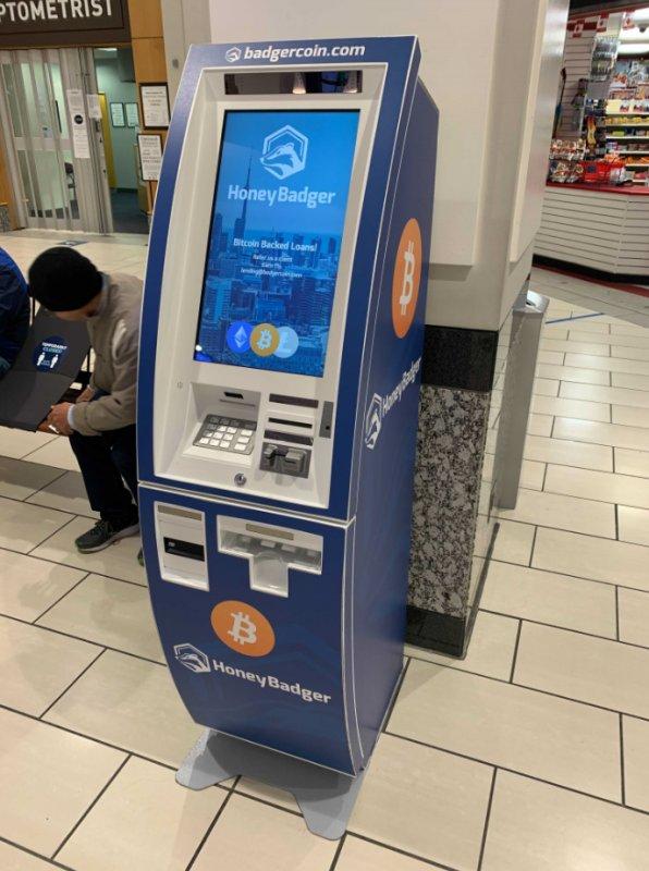 bitcoin la calculator aud