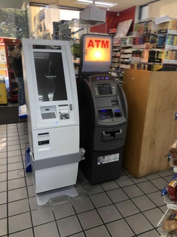 bitcoin atm mașină în austin texas bitcoin agora