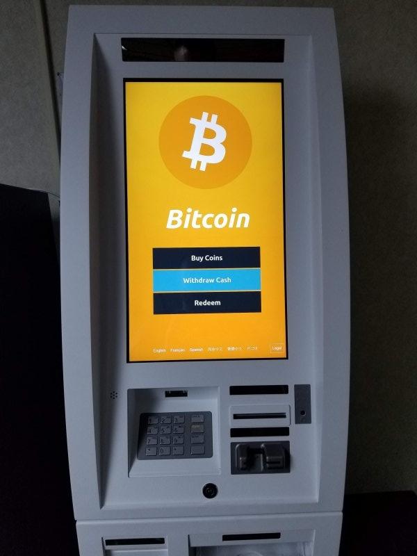 Bitcoin Atm In Erie Americas Best Value Inn