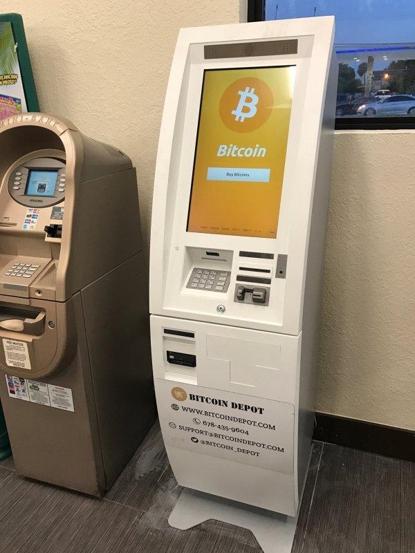 hong kong cryptocurrency exchange
