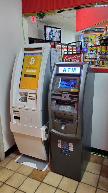 valódi para bitcoin
