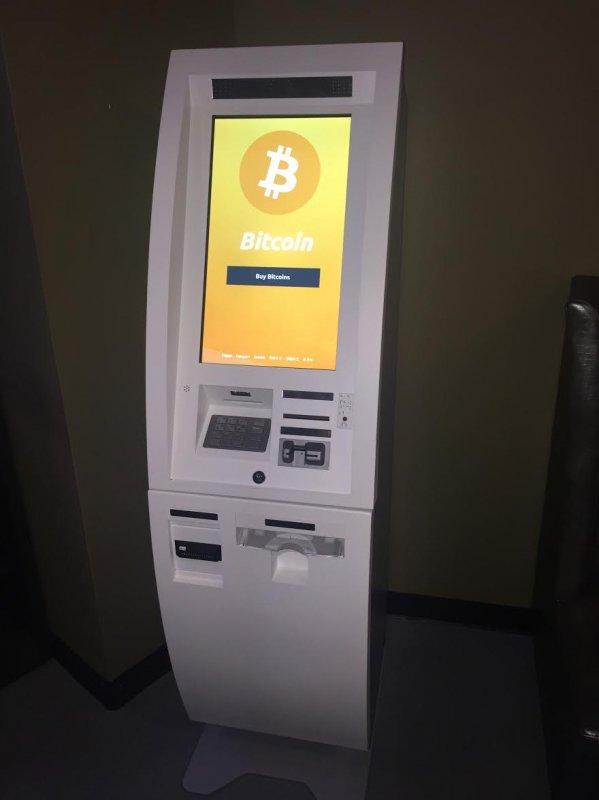 How to send bitcoins localbitcoins