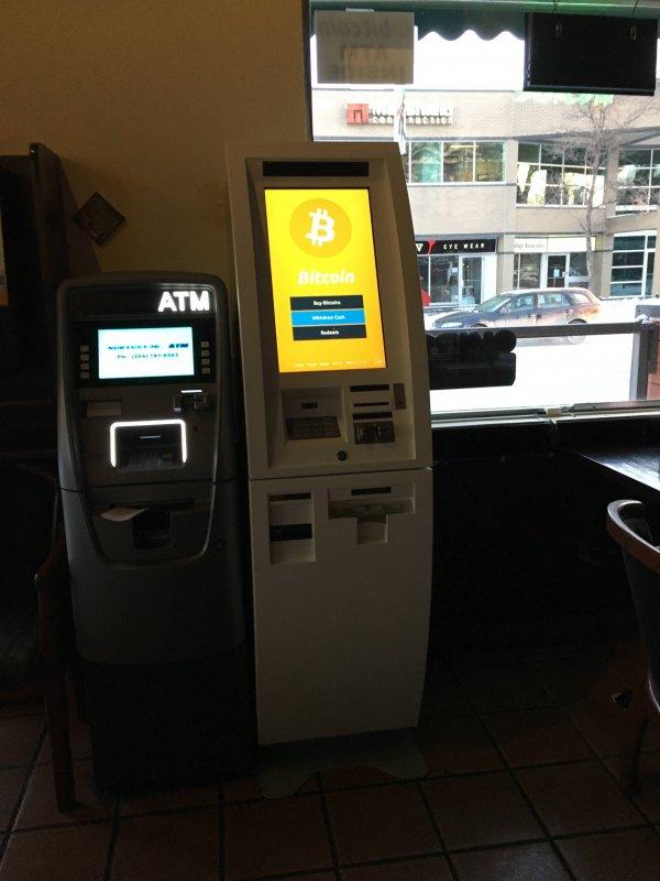 bitcoin atm winnipeg