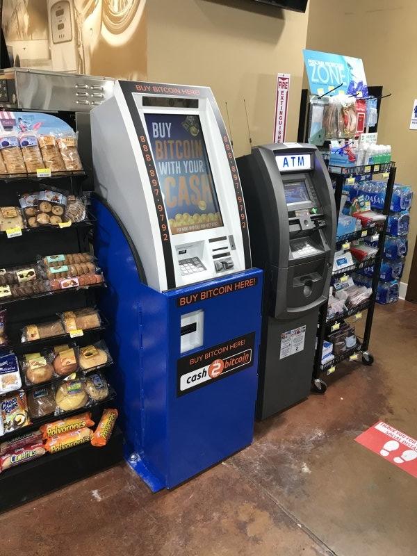 where to buy bitcoins in sacramento