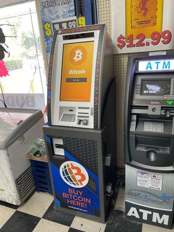 bitcoin atm sacramento etoro trading bitcoin