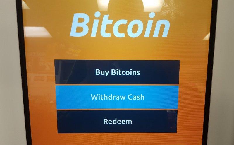 bitcoin cash electrum server