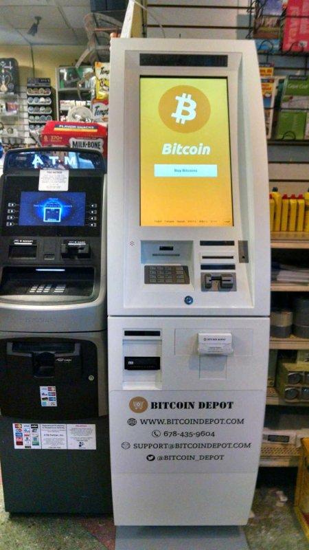 bitcoin om massachusetts