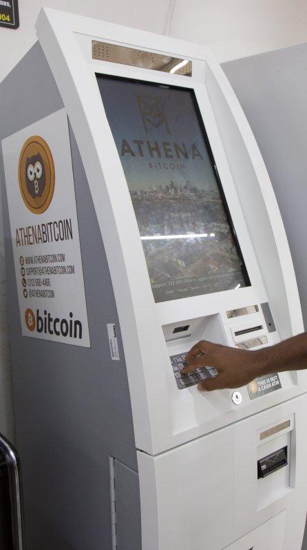 bitcoin atminnesota