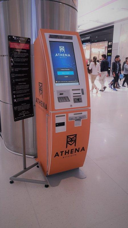 hamaras piac bitcoin atm leggazdagabb bitcoin címek