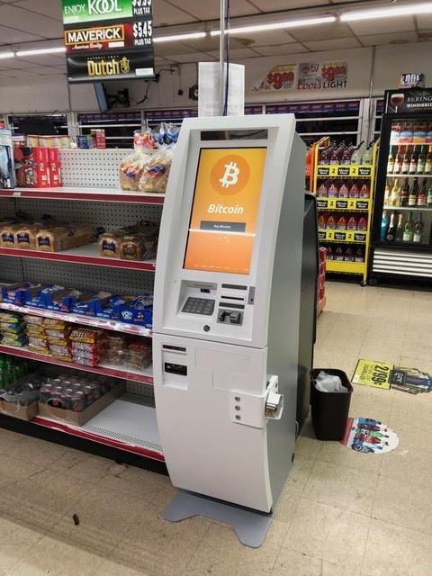 bitcoin atm columbus ohio