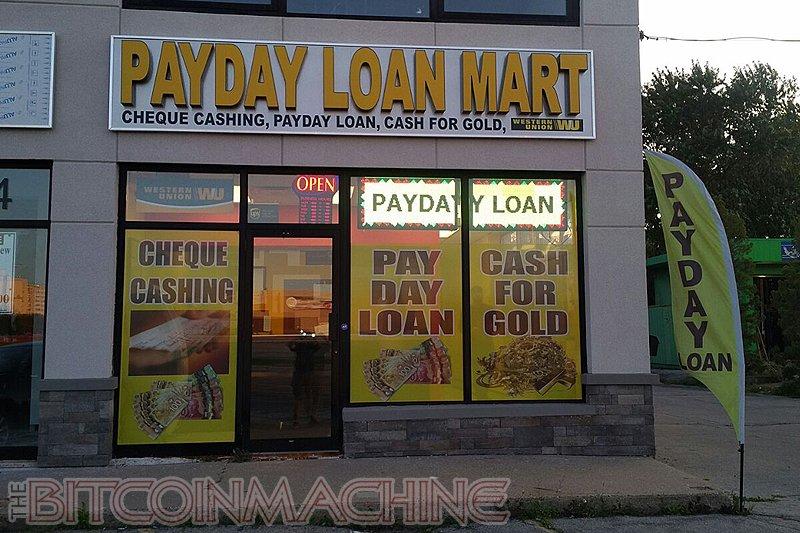 Cool cash loans jamaica picture 3