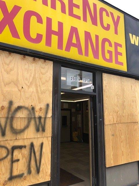 chicago bitcoin exchange