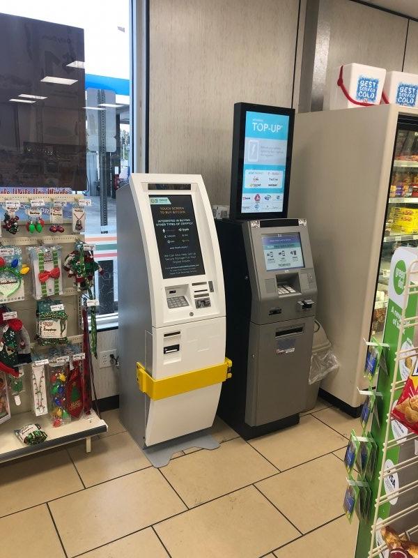 penny supermarket romania