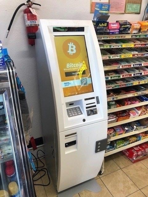 jafx crypto bitcoin kereskedelem pakisztánban