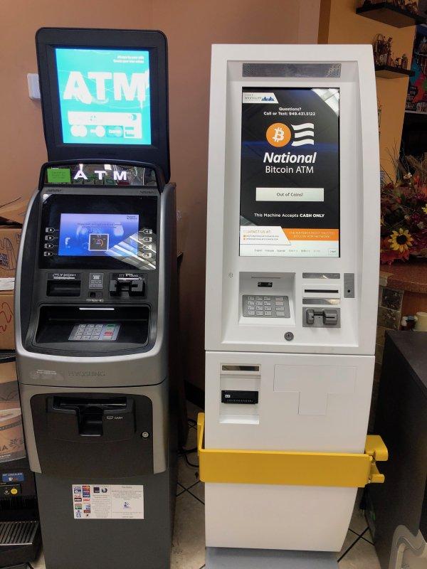 bitcoin atm in florida