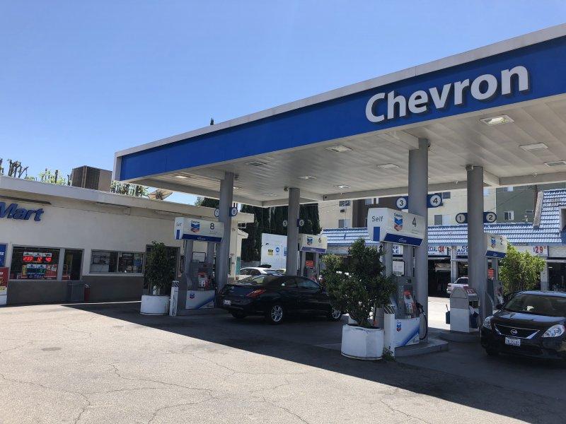 Nearest Gas Stations >> Nearest Arco Gas Station Best Car News 2019 2020 By