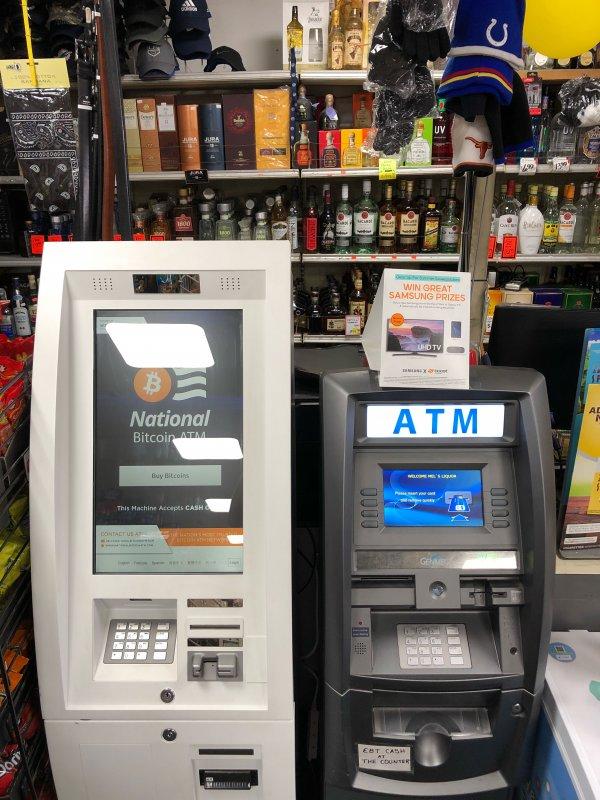 where to buy bitcoins near me liquor