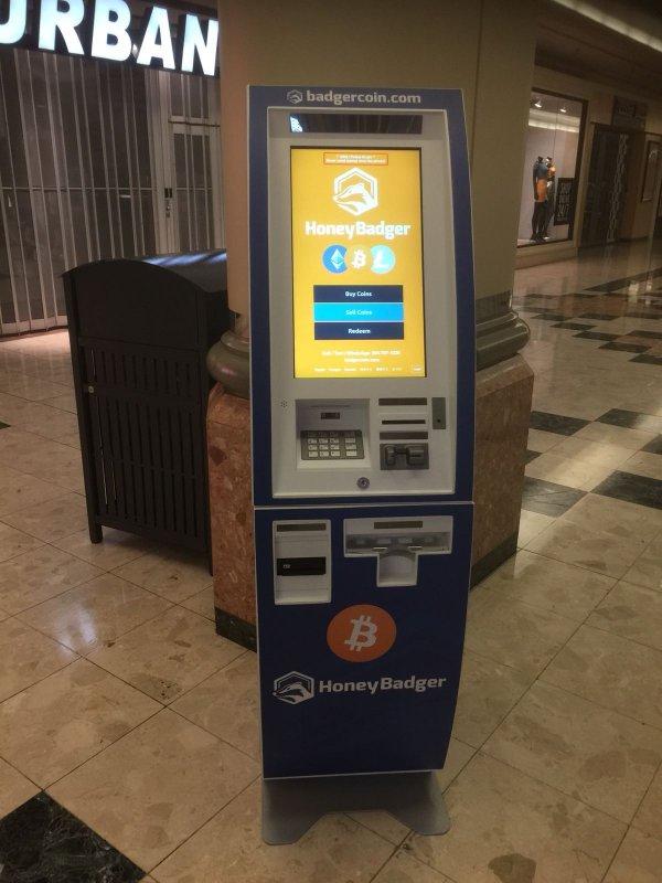bitcoin atm in ottawa