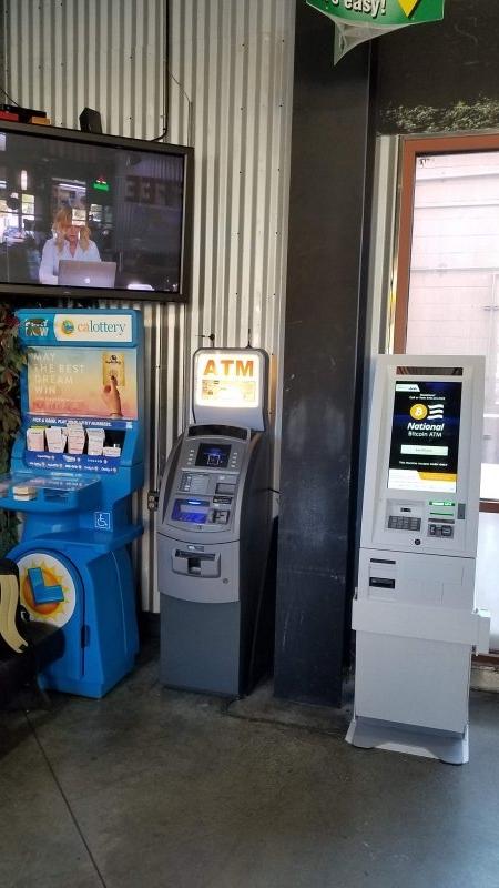 Bitcoin machine in montreal canada 2. Euroforex lugano. Prekybininkas bitkoinais hk - Ledis