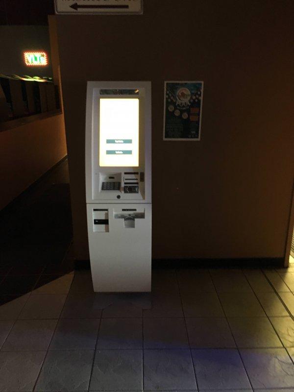 Bitcoin Atm In Winnipeg Flea Whiskey S Cafe Amp Billiards