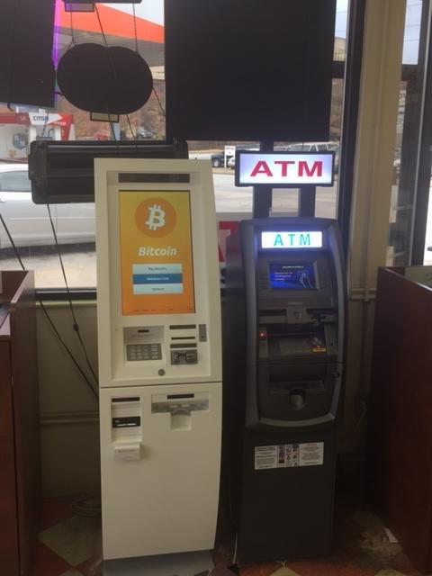 bitcoin atm georgia