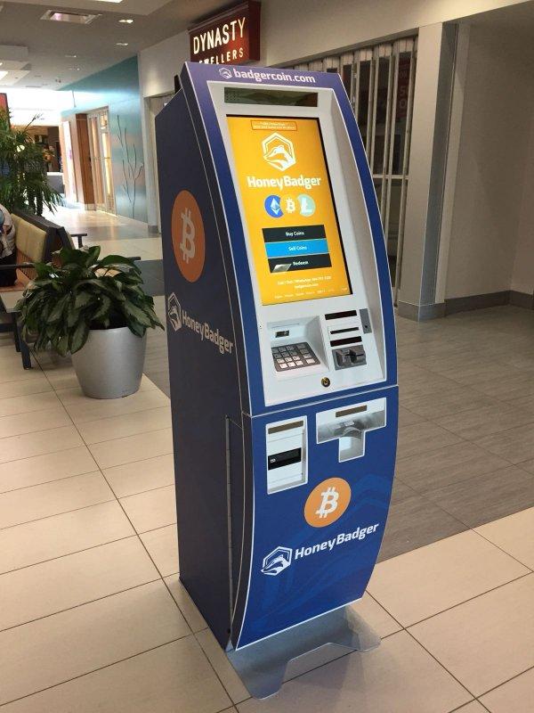 bitcoin atminipeg