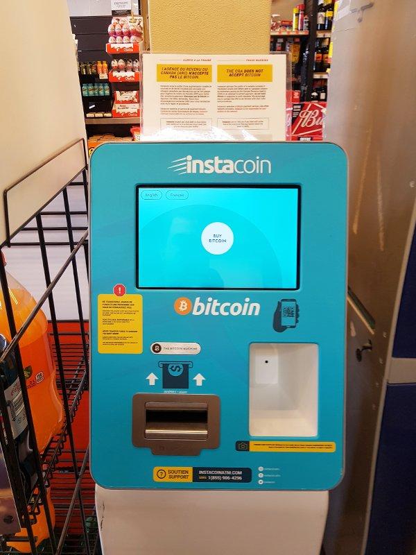 montreal bitcoin)