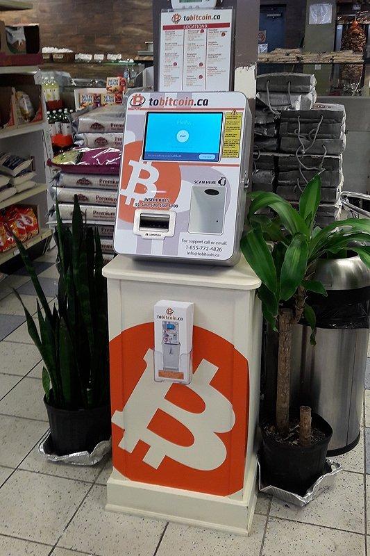 Bytecoin future value