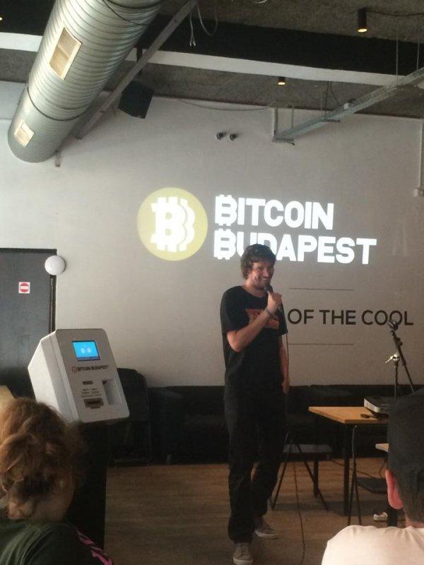parduoti bitcoin singapore