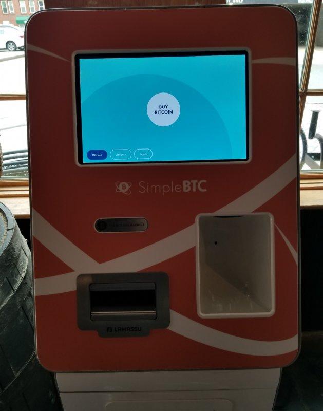 ftc btc tradingview bitcoin prekybos apimties monetos