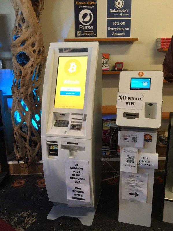 Bitcash bitcoin exchange rates