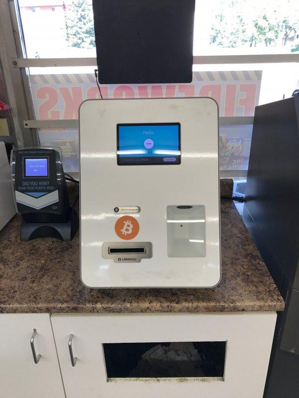 bitcoin atm in edmonton
