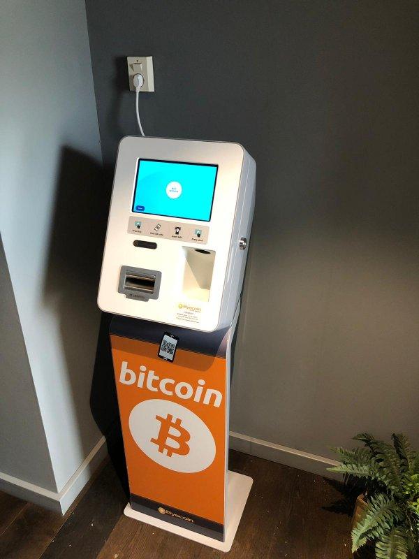 bitcoin atm nederland)