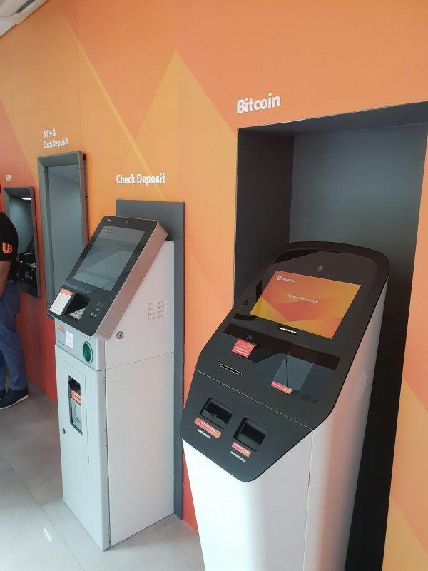 bitcoin atm makati btc főiskola etawah-ban