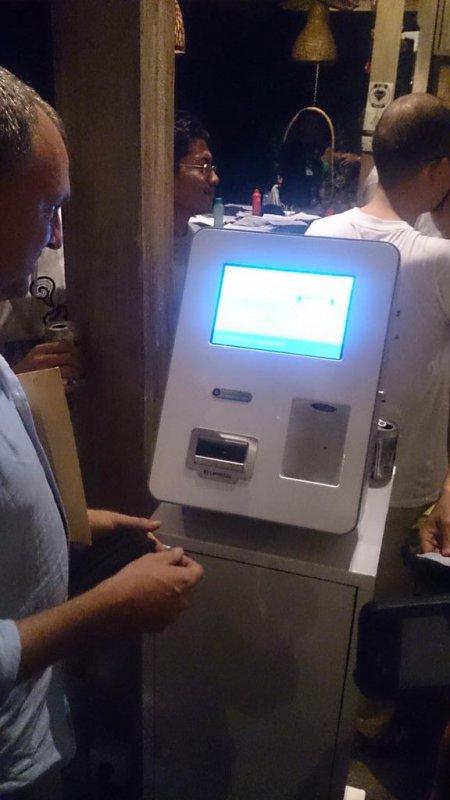 atm bitcoin di indonesia